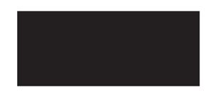 logo-canavatop